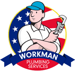 Workman Plumbing Services
